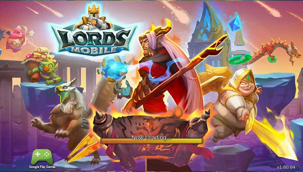 lords mobile hack version unlimited everything