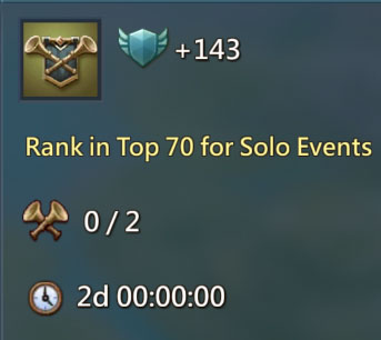 Rank-Top-70-Hell-Event-143-Points