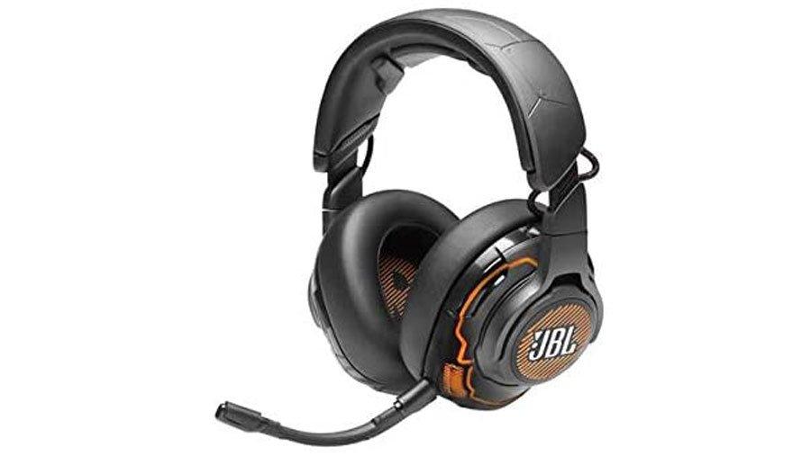 JBL Gaming headset