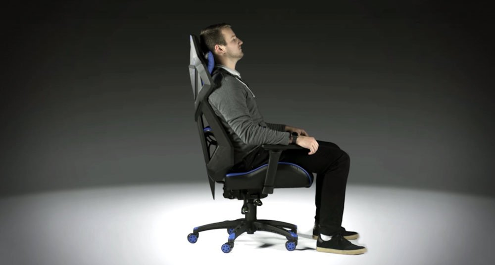 RESPAWN 200 Gaming Chair
