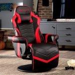 Gaming Ergonomics Chairs