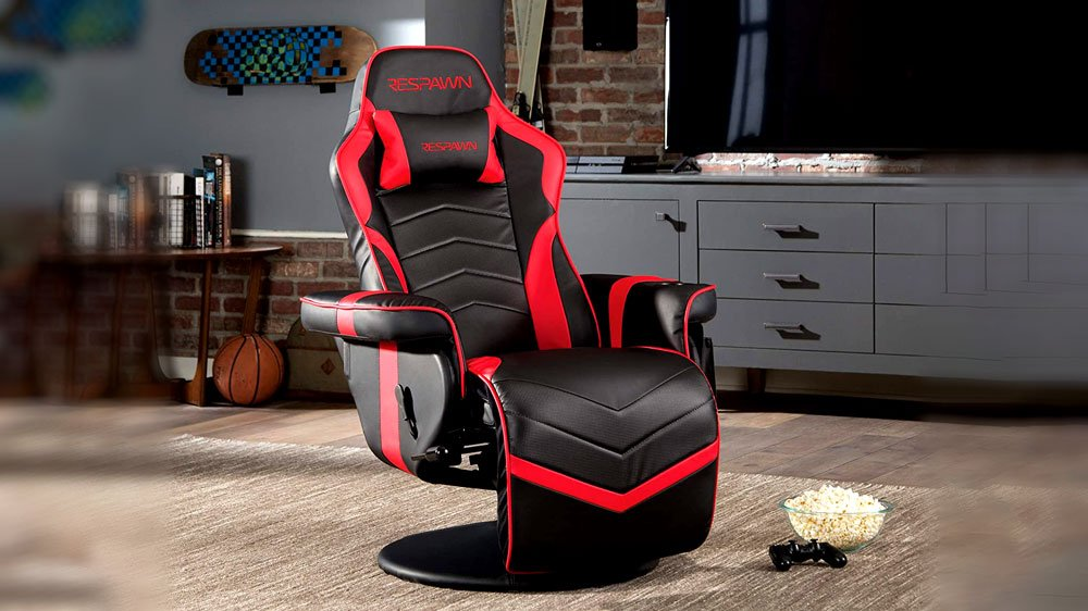 Gaming Ergonomics Chairs